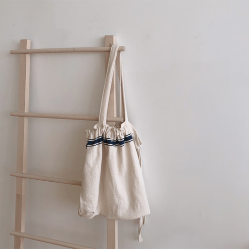 rope eco bag